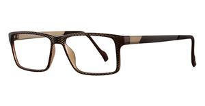 Stepper 20018 Eyeglasses