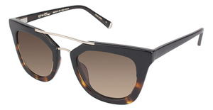 Kate Young K519 Black