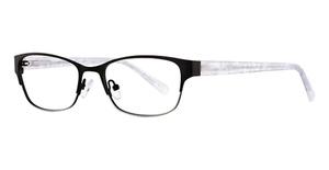 Wildflower Bunchberry Eyeglasses