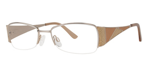 Avalon Eyewear 5043 Gold