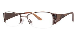 Avalon Eyewear 5043 Brown
