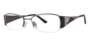 Avalon Eyewear 5043 Eyeglasses