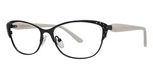 Avalon Eyewear 5042 Eyeglasses