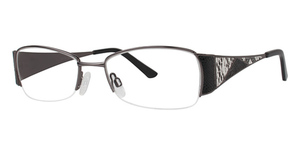 Avalon Eyewear 5043 Gunmetal