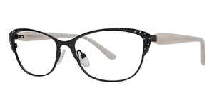 Avalon Eyewear 5042 Eyeglasses