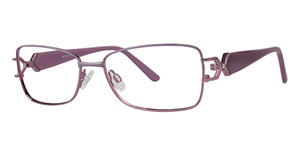 Avalon Eyewear 5045 Eyeglasses