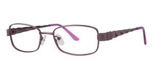 Elan 3407 Eyeglasses