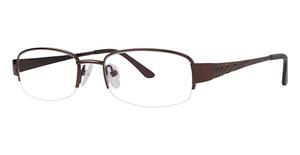 Elan 3406 Eyeglasses