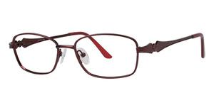 Elan 3405 Eyeglasses