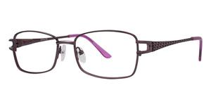 Elan 3408 Eyeglasses
