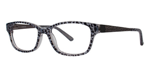Vivian Morgan 8060 Eyeglasses