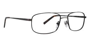Ducks Unlimited Concord Eyeglasses