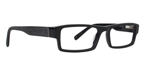 Ducks Unlimited Trail Eyeglasses