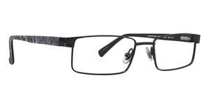 Ducks Unlimited Carson Eyeglasses