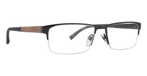 Ducks Unlimited Pulsar Eyeglasses