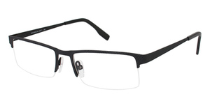 XXL Eyewear Shocker Eyeglasses