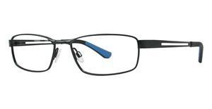 Zyloware QD 106M Eyeglasses