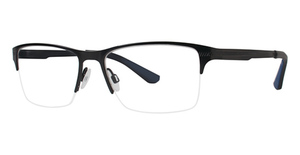 Zyloware QD 104M Eyeglasses