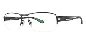 Zyloware QD 102M Eyeglasses