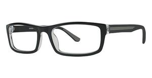 Zyloware QD 109Z Eyeglasses