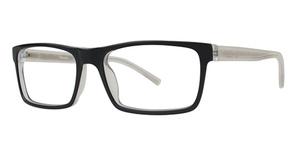 Zyloware QD 108Z Eyeglasses