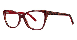Vivian Morgan 8058 Eyeglasses