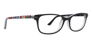 Vera Bradley VB Marisol Eyeglasses