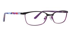 Vera Bradley VB Billie Eyeglasses