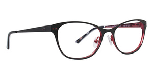 Vera Bradley VB Alexis Eyeglasses