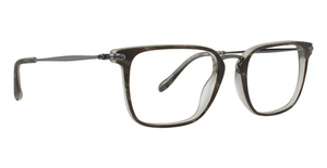 Badgley Mischka Landau Eyeglasses