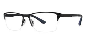 Shaquille O'Neal QD 104M Eyeglasses