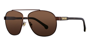 Brooks Brothers BB4027 Sunglasses