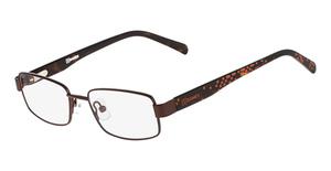 X Games AIR TIME Eyeglasses