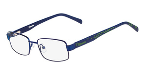 X Games AIR TIME Eyeglasses