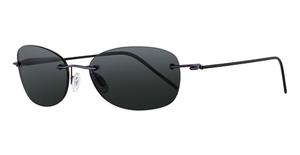 Maui Jim Nene 719 Sunglasses