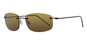 Maui Jim Myna 718 Sunglasses