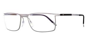 Silhouette 5445 Eyeglasses