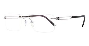Silhouette 5359 Eyeglasses