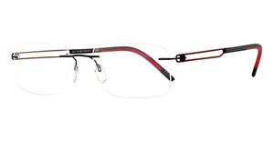 Silhouette 5357 Eyeglasses