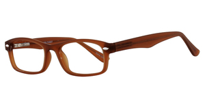 Capri Optics Tweet Eyeglasses