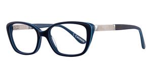 Corinne McCormack Forest Hills Eyeglasses