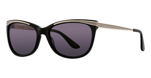 Corinne McCormack Brighton Beach Sunglasses