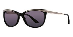 Corinne McCormack Brighton Beach Sunglasses
