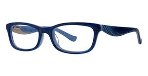 Kensie bloom Eyeglasses
