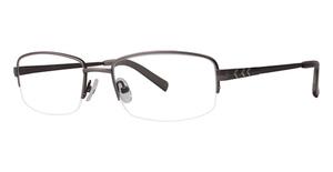 Timex X041 Eyeglasses