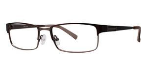Timex X040 Eyeglasses