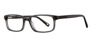 Jeff Banks JB041 EDGEWARE Eyeglasses