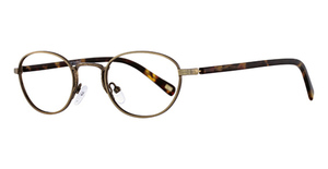 Jeff Banks JB040 LADBROKE GROVE Eyeglasses