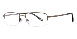 Field & Stream Skeet(FS035) Eyeglasses