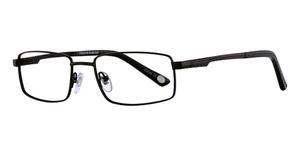 Field & Stream Ranger(FS033) Eyeglasses